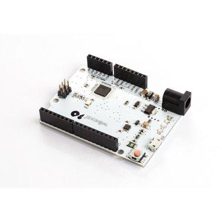 Velleman ontwikkelbord LEONARDO ATmega32u4