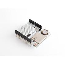 Arduino compatibel Data Logging Shield