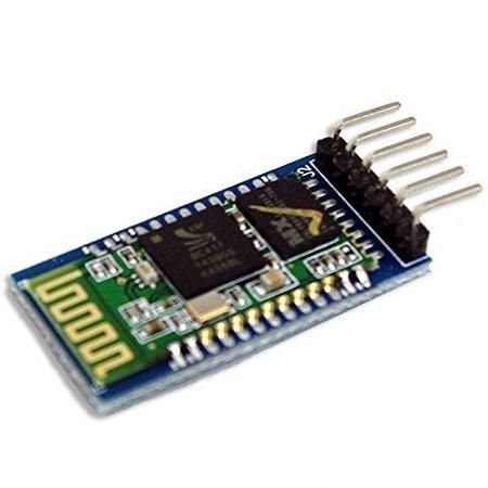 Velleman Bluetooth Transmissiemodule HC-05