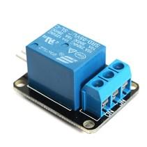 Arduino compatibele 5V relais module
