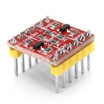 3,3V/5V TTL Logic Level converter