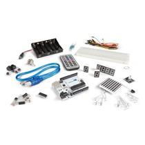 Starterkit Arduino Compatibel