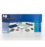 Velleman Set Elektronische onderdelen voor Arduino