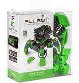 ALLBOT Allbot met 4 poten Allbot VR408