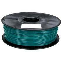 3D print Filament PLA 1.75mm Groen