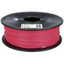 3D print Filament PLA 1.75mm Magenta