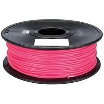 3D print Filament PLA 1.75mm Roze