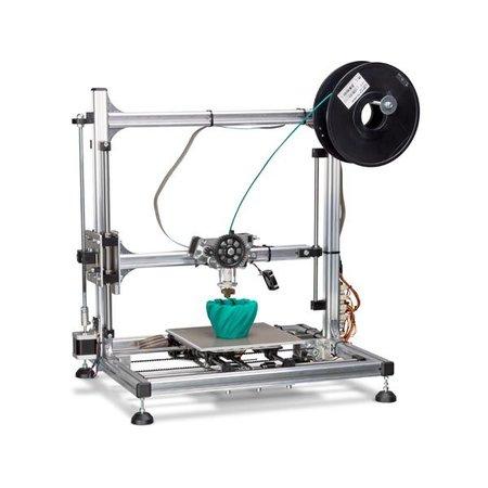 Vertex K8200 3D-Printer bouwpakket