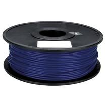3D print Filament PLA 2.85mm Blauw