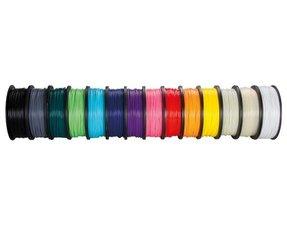 ABS Draad 3mm