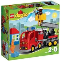 Brandweertruck 10592