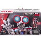 Meccano Meccanoid RMS G16 Ks 2.0 XL