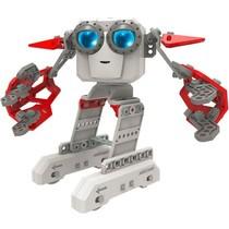 Micronoid Robot Rood