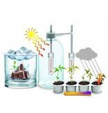 4M Kidzlabs Green Science Weerfenomeen