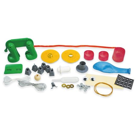 4M Kidzlabs Green Science Eco Science Toys