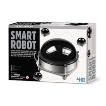 Fun Mechanics Smart Robot
