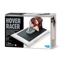 Fun Mechanics hover racer