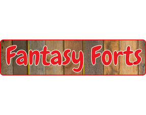 Fantasy Forts
