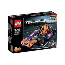 racekart 42048