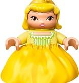 Lego Duplo Princess 10596
