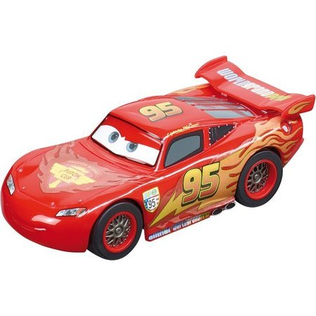carrera Carrera First Cars Pixar cars