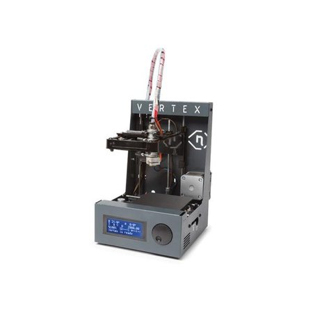 Vertex K8600 Nano 3D-Printer bouwpakket