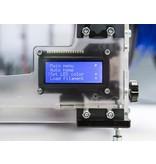 Velleman RGB Ledstrip voor K8400 3D printer