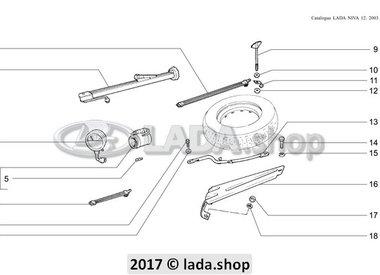 Bestuurder-tools