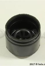 LADA 2121-2215068-01, Inner joint boot
