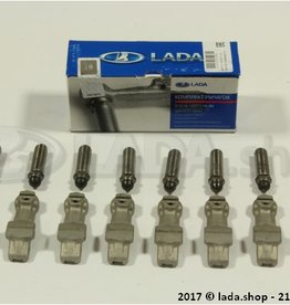 LADA 21214-1007116-86
