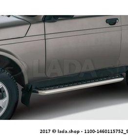 LADA 99999-2121097-01