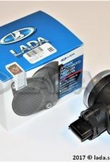 Bosch 21083-1130010-10, MAF sensor Bosch 0280218037