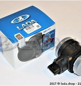 Bosch 21083-1130010-10