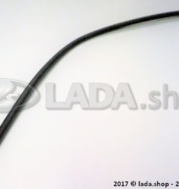 LADA 2108-1303095-01