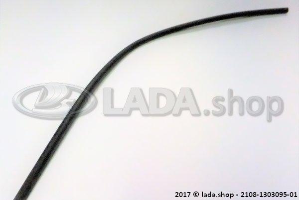 Lada Shop Fur Lada Und Niva Teile Und Zubehor Oem 24h Lieferung Lada Shop