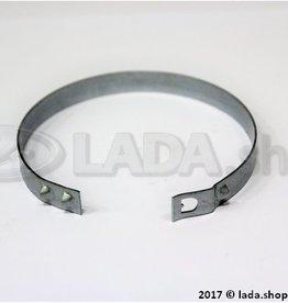 LADA 1111-2215036