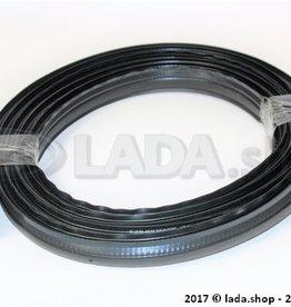 LADA 2105-5604040-30