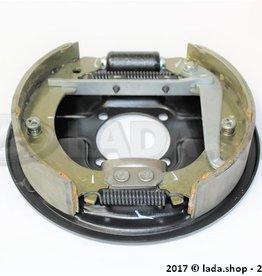 LADA 2121-3502011-20