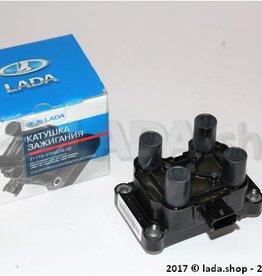 LADA 2111-3705010-02