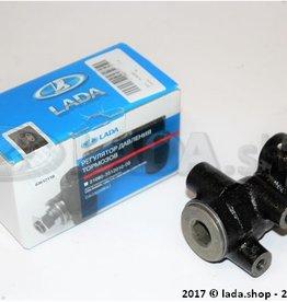 LADA 2121-3512010-01