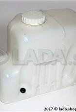 LADA 21213-5208102-10, Depósito de lavaparabrisas
