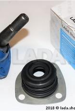 LADA 2101-2904082-82, Kogelgewricht. onderarm