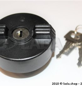 LADA 2101-1103010-20