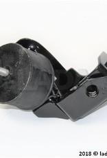 LADA 21214-1001011, Left front engine support bracket
