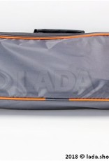 LADA 99999-234115182, Car driver's set Standard