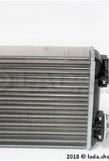 LADA 2121-8101050-10, Heating radiator