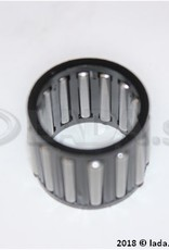 LADA 2101-1701108-02, Needle roller bearings
