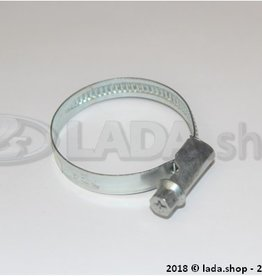 LADA 2108-1300080-70