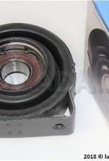 LADA 2105-2202078-82, Propeller shaft mount