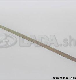 LADA 2101-2202127
